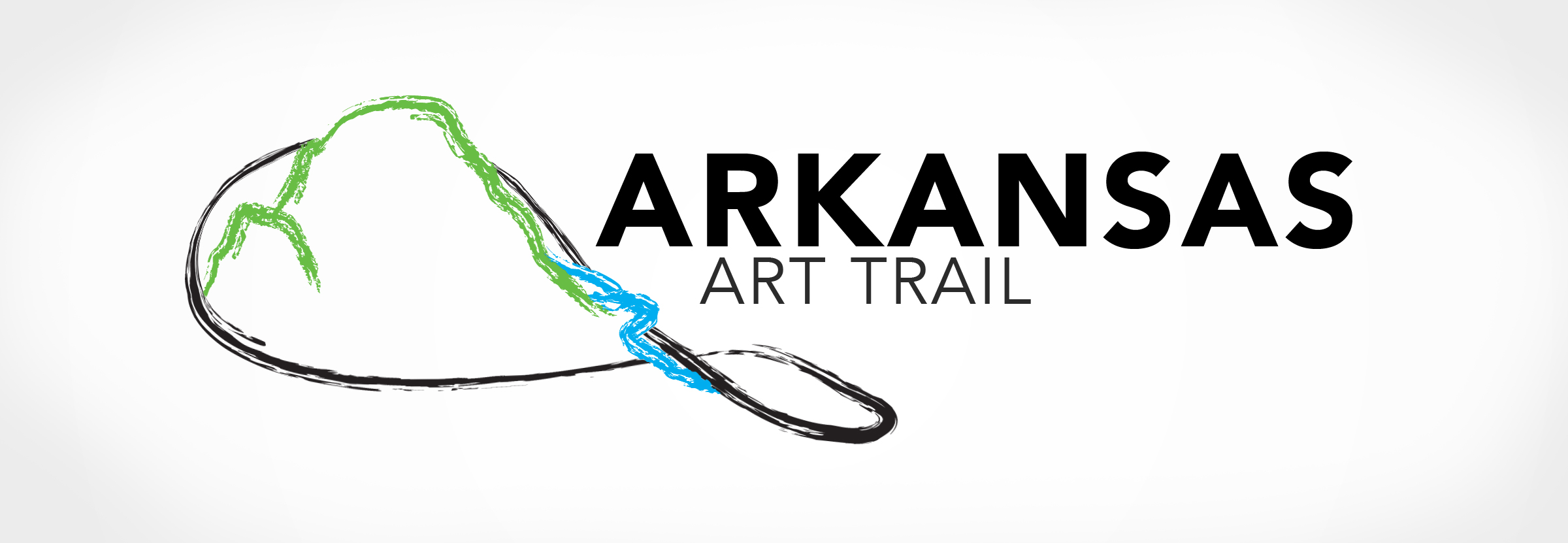 arkansas Art trail